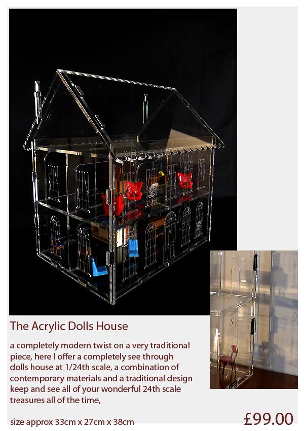 24th-scale-acrylic-dolls-house
