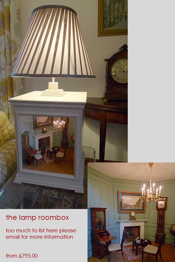 lamp-roombox